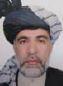 Sahi Abdul Wali