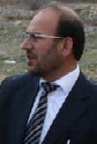 Salangi_Abdul_Basir