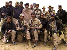 hamid_karzai_special_forces_2001
