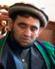 tawab_rahman_aziz